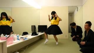 SLENDERIE RECORDでは、Like a Record round!round!round!「ナウ・ロマ...