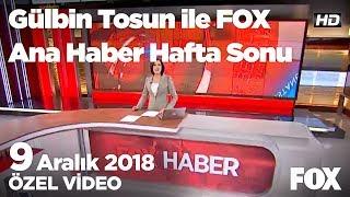 Yıldırım'ın İstanbul adaylığı ne zaman açıklanacak?