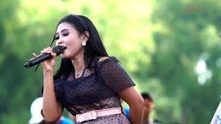 Ani Arlita Monata Pradana Terbaik 2 Agustus 2018