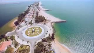 Vue d'ensemble de l'Angola : Economie, tourisme et plus (Anglais)