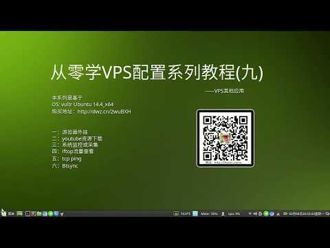 トップイメージカタログ: トップ Linux Mint 初期化