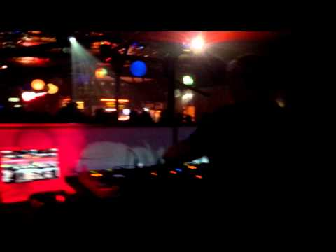 Daweed@Dj-k Éjszakája Vol ll. /Hangár Music Garden/ (03)