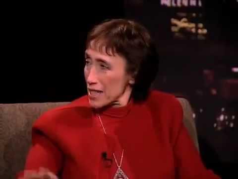SUSAN BIRKENHEAD & HOWARD KISSEL on LEHMAN ENGELS