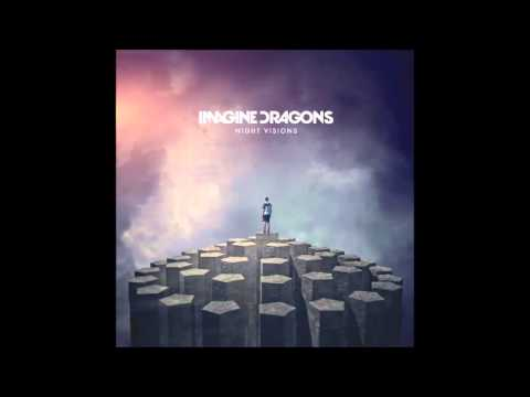Imagine Dragons - Bleeding Out instrumental