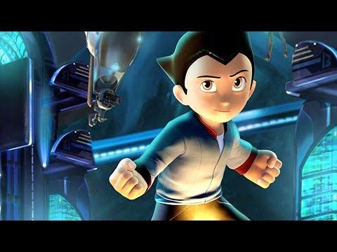 Download New Animation Movies 2019 - Cartoon Disney - Kids movies - Comedy Movies - Cartoon Disney