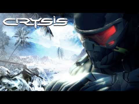 50 - Crysis Score - Storage