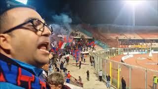 Catania - Catanzaro 1 - 0 : 12/11/2017