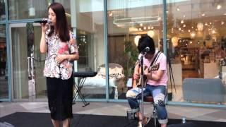 福井舞 - Promise You