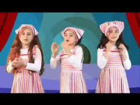 رغد الوزان عساكم من عواده طيور الجنه Laeki thumbnail