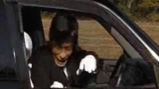 『行旅死亡人』公開記念オールナイト