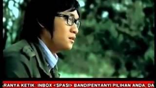 Seventeen - Cinta Tak Bertuan mp3