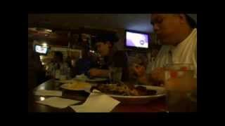 Repeat youtube video Steak and Main Steak Challenge