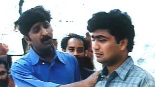nunugu-meesala-song-kubusam-movie-sri-hari-swapna