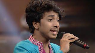 Super 4 | Sreehari - Samayamithapoorva sayahnnam | Highlights