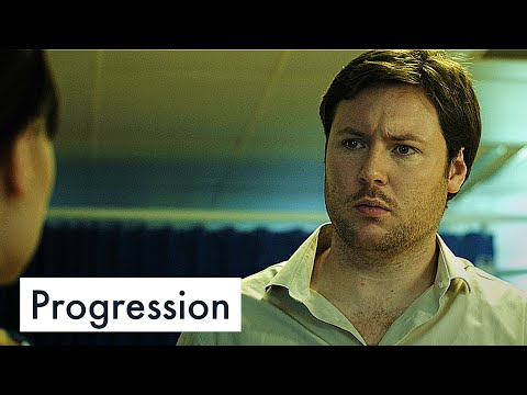 Progression (Short Comedy