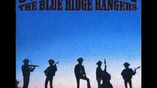 You Re The Reason John Fogerty The Blue Ridge Rangers Youtube