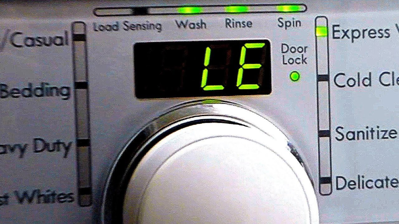 sears kenmore advantage portable washer operating installation instructions owners manual parts list models 48701 11084870110 11084870610 11084870810