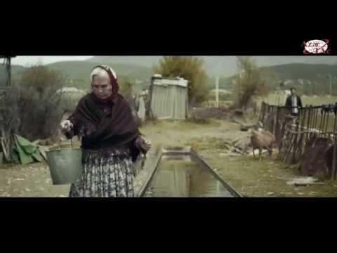 Порно с азербайджанской звездвйвидео, молодые голые пышки фото