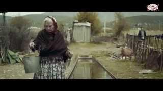 Азербайджанский фильм стал обладателем Гран При международного фестиваля