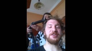 Jak zrobic fryzure odkurzaczem