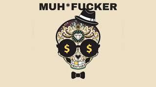 LiL Baby - Muh*fucker ft. Quavo & T.I (New 2020 🔥)