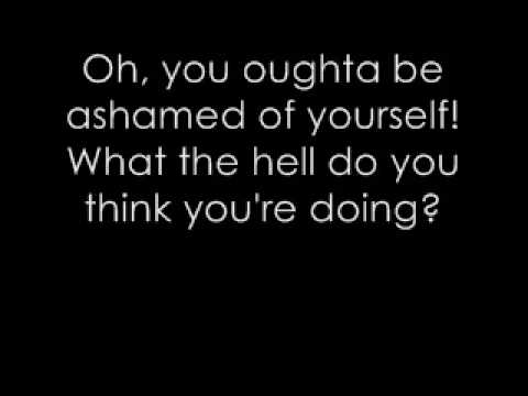 Jennifer Hudson-Spotlight(Lyrics by Lana)
