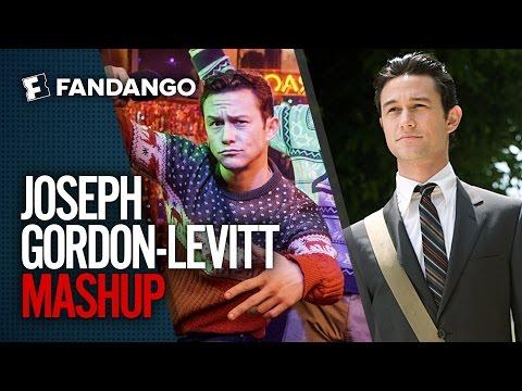 5 Reasons Why Joseph Gordon-Levitt Would Make the Best Boyfriend - Mashup (2016)