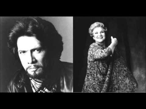 "Marilyn Horne & Samuel Ramey - Bella Imago Degli Dei... - ""Semiramide"" (London, 1986)"