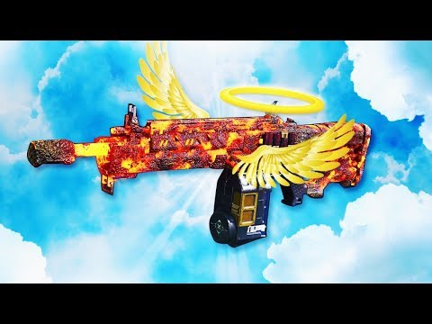 #1 UNDERRATED BLACK OPS 3 GOD GUN... (*MUST USE*)
