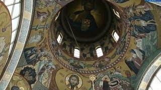 видео Фото аркадий мамонтов