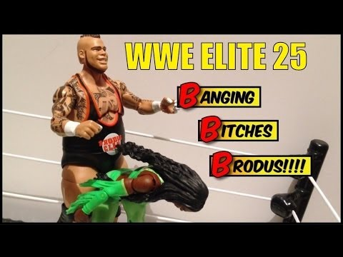 how to save a youtube video on iphone insider elite 25 brodus clay figure 20985