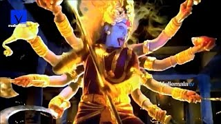 Video Mahakali Rudra Avatar download MP3, 3GP, MP4, WEBM, AVI, FLV Oktober 2018