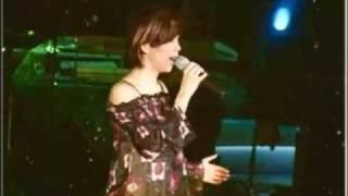 張惠妹-記得live