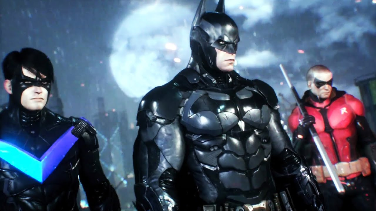 batman under the red hood 1080p vf
