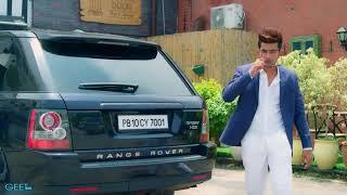 Prada punjabi songs in full hd