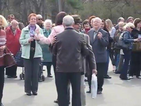 Знакомства кому за 60 лет в любом городе - сайт знакомств