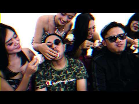 Download Lagu long fly kue bolu mp3
