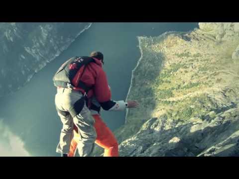 Experience Zero Gravity music by Alex Khaskin