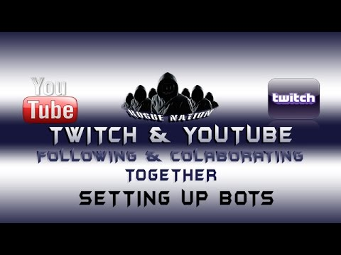 nightbot how to add followage