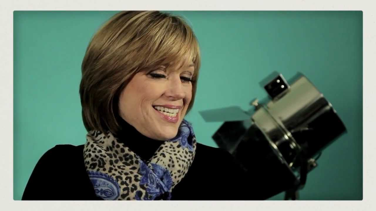Parade Rewind With American Figure Skater Dorothy Hamill