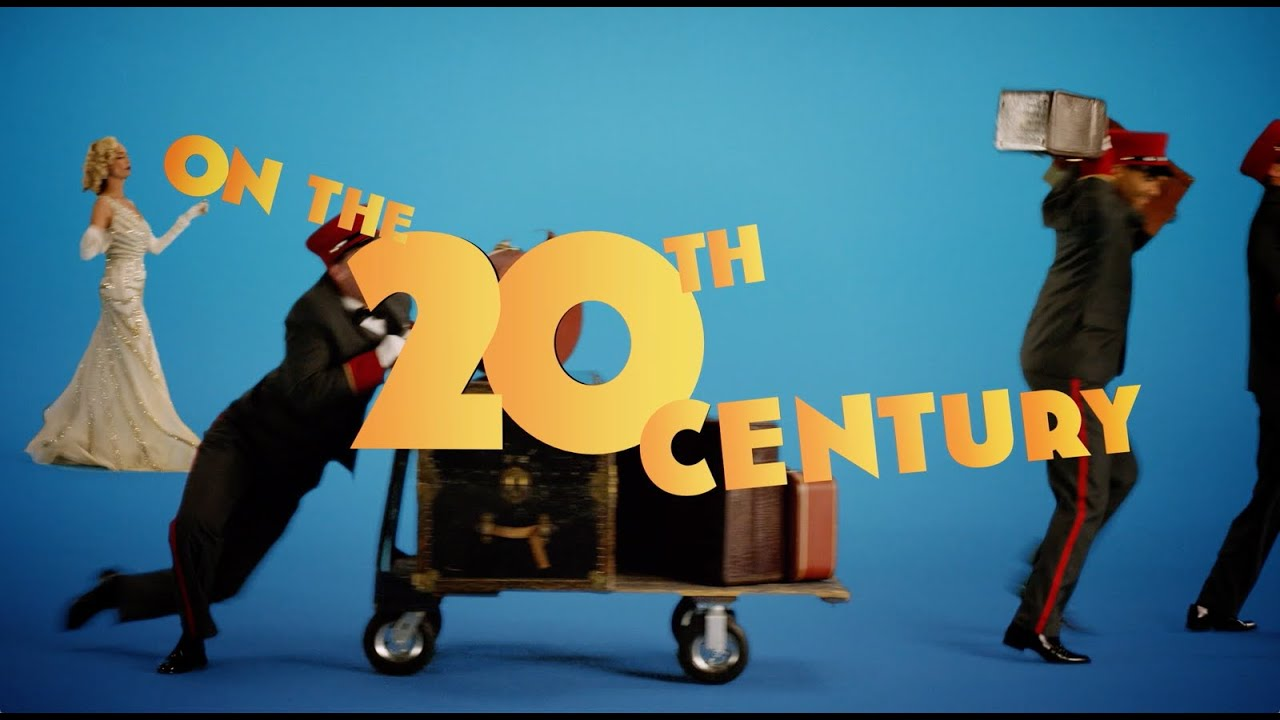 20th centurt The 20th century theater hosts a multitude of events weddings & receptions, concerts, corporate events, private parties, film premiere's and many others all take advantage of the theater's convenient location and comprehensive service set.