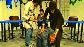 Foliranti - Emisija Klistir.avi