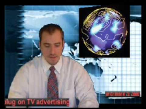 Global News Weekly Summary