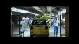 Chery QQ тест-драйв(Характеристики авто - http://asiaclub.com.ua/auto/Chery/QQ Все о китайских авто - http://asiaclub.com.ua/ Запчасти на китайские автомоб..., 2012-06-20T11:01:08.000Z)