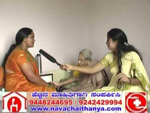 home nursing services bangalore
