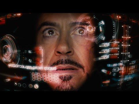 "Avengers Endgame Movie Review! Saturn vs. The ""Gods"" Of Olympus & The DIVINE FEMININE TAKEOVER!"