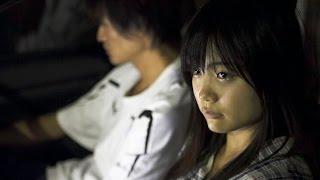 鬼才・園子温監督に教えを受け、女優やグラビアアイドルといった経歴を...