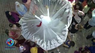Süper Bir Dügün Sucu Köyü Grup Delal ÖZGÜR VİDEO İrtibat:0090 541 847 90 14