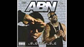 A.B.N. - Turnin