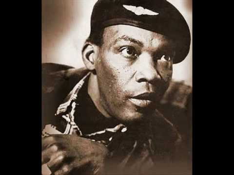 Desmond Dekker - It Pays